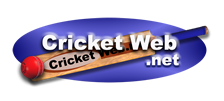 Cricket Web Forum